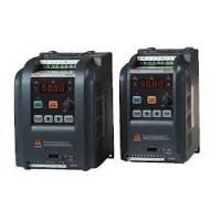 China 1 Phase input, 3 phase output  200 - 240V, 0.75 - 7.5KW Vector Control AC Drives wholesale
