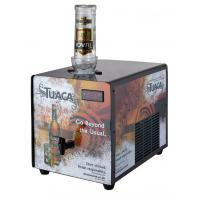 China Fast Cooling Whisky Liquor Tap Machine High Efficiency For Bars / Pubs on sale