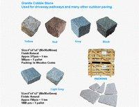 China Sell Paving Stone wholesale