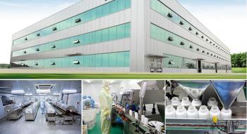 TIANJIN TL BIOTECHNOLOGY CO.,LTD