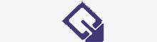 Guangzhou QIDA Material & Technology Co., Ltd