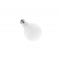 China CCT / RGBW / RGB+CCT Color Temp 1050LM 10W Indoor G95 LED Bulb wholesale