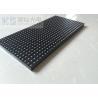 China 1R1G1B Led Module Display , P10 Outdoor Led Module Epistar LED Chip wholesale