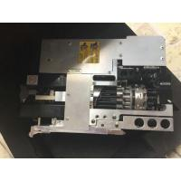 China High Strength SMT Machine Parts FUJI Nxt Pick And Place Head With Pin wholesale