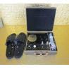 China Body Quantum Resonance Magnetic Analyzer / Hospital Diagnostic Device OEM wholesale