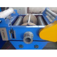 China Copper Powder Filter For Copper Wire Drawing Machine wholesale
