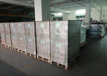 Dongguan Wantai Electronic Material Co., Ltd.