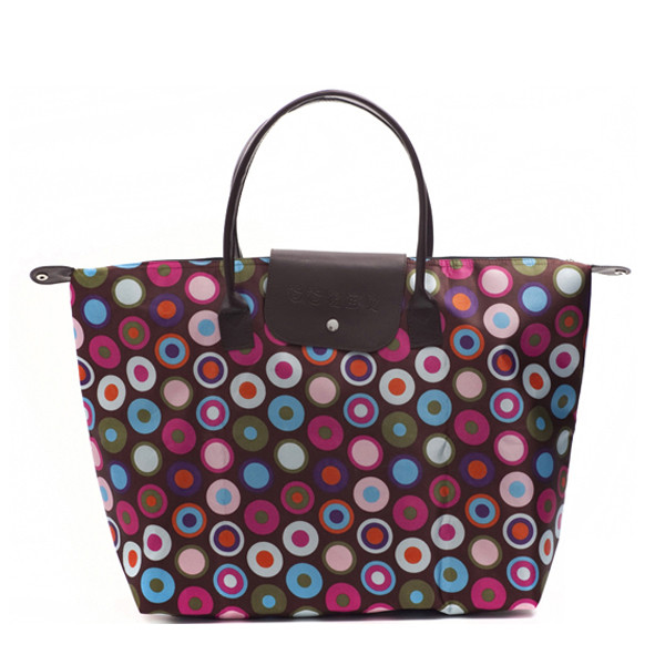 diaper bag designer brands  diaper bag totes