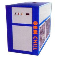 China air cooled industrial chillers wholesale