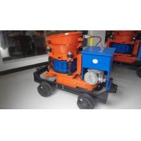 China cement spraying machine for wall wholesale