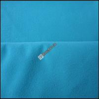 China Polyester loop velvet upholstery fabric material for automotive trim,Vehicle interior seat wholesale