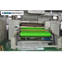 China 1600-3200m PP Spunbonded Nonwovens Making Machines Non Woven Fabric Machine wholesale