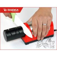 China 2-Stage Electric Knife Sharpener wholesale