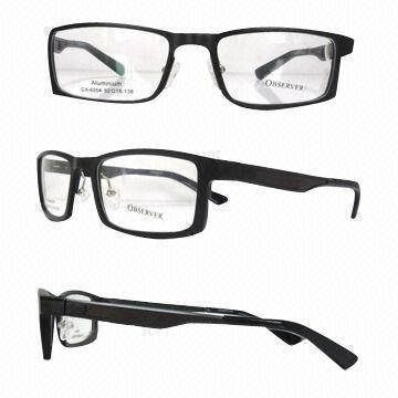 optical frames  optical frames