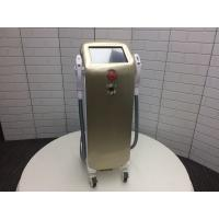300,000 shots guaranteed for US imported lamp SHR hair removal machine