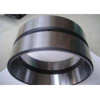 China 99550 Timken Taper Roller Bearing Straight Bore With Steel Cage , 5.5000 ID wholesale
