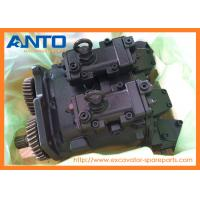 China 9147340 9149225 HPV102 Excavator Hydraulic Pump for Hitachi EX200-5 EX225 on sale