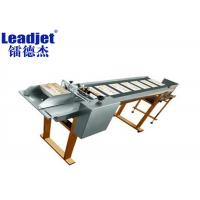 China 15-50m Per Minute Speed Paging Machine For Separating Card Plastic Bag on sale