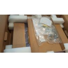 China シスコ管理されたASR 1000のシリーズ ルーター、企業ASR1001-Xのためのシスコ ASR1001 Xのシャーシ wholesale