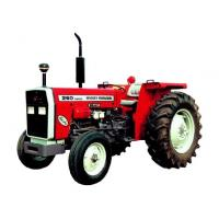China farm equipment wholesale