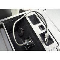 Quality Nissan cable for iPod iPhone Cable for sale