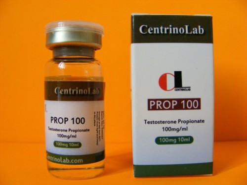 Supplements Steroids Prop 100 for Weight Loss and Anti Hair Loss