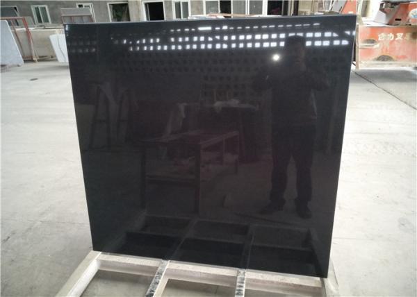 "Quality 40"" Squared Quartz Table Top / Quartz Kitchen Worktops 2 CM Thickness for sale"