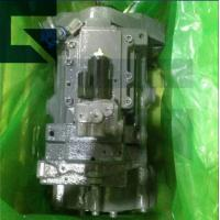 Buy cheap Genuine k3v280 Excavator Hydraulic Pump Parts ZX850 ZX870 4635645 from wholesalers