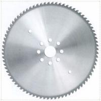 China TCT Saw Blade for cutting metal tube diameter 280mm up to 1800mm on sale