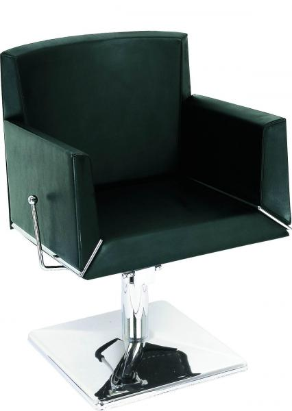 Hydraulic salon chair images for Hydraulic chairs beauty salon