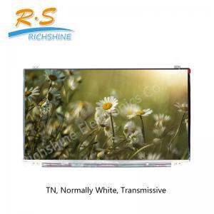 Buy cheap LP156WHB - Brillo del reemplazo de la pantalla del LCD del ordenador portátil from wholesalers