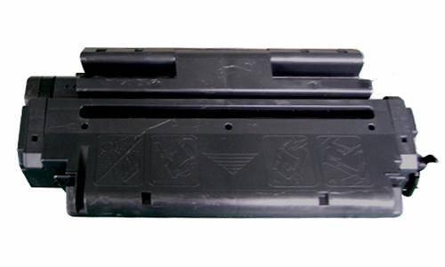 Hp laserjet 5si printer