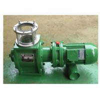 China 50R/min Speed High Pressure Rotary Valve  8.51 T/h-- 12.16 T/h Capacity wholesale