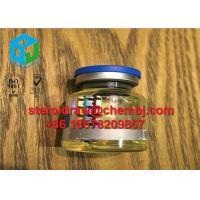 China Heathy Testosterone Undecanoate Andriol Steroids powder for Muscle growth 5949-44-0 wholesale