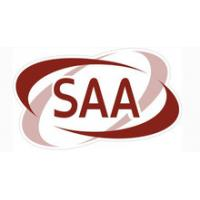 China Australia Certification How can you get Australian SAA certification smoothly? wholesale