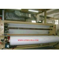 China hot water soluble nonwovens wholesale