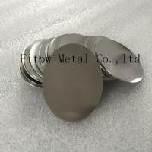 China Tantalum, Ta metal, sputtering target, evaporation material,Sputtering Targets RO5200, RO5400, RO5252 wholesale