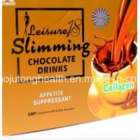Leisure 18 Fast Slim Weight Loss Leisure 18 Chocolate Slimming Coffee Slimming Chocolate Drinks