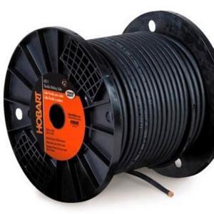 China flexible multi-core cable(PVC sheath) on sale