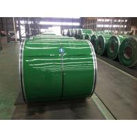 China Industrial Stainless Coil, JIS SUS316L Stainless Steel Sheet Roll ISO Standard on sale
