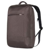 Buy cheap Men Polyester Bag Office Laptop Bags Excellent Technological Level For Business Life from wholesalers