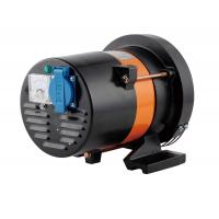 China Genfor Brand New 3KW High Output Alternator High Efficiency Motor CE Compliant wholesale
