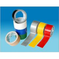 China Cloth Tape, Duct Tape, adhesive tape wholesale