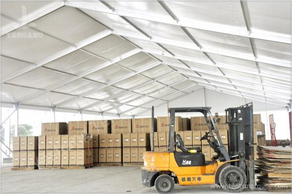 Fabric Roof Membrane Images