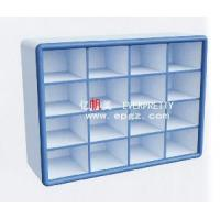 China Storage Unit for Kindergarten Furniture (SF-15W) wholesale