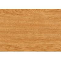 China 7mm AC3 Office Wooden Laminate Flooring With Southeast Asian style –1628-1A on sale