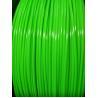 Buy cheap Green Grey Red Multi Color PLA 3D Printer Filament , PLA 3D Pen Filament Refills from wholesalers