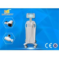 China MB576 liposonix slimming product High Intensity Focused Ultrasound for Wrinkle Removal wholesale