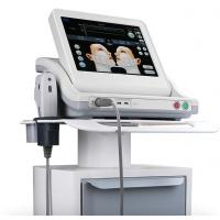 Buy cheap High Intensity Focused Ultrasound Fat Reduction 13mm Hifu Equipment from wholesalers
