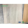 China Anti Slip Laminate Vinyl Flooring Decking Easy Installation Luxury Vinyl Tile Waterproof wholesale